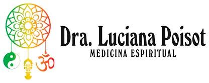Dra. Luciana Poisot